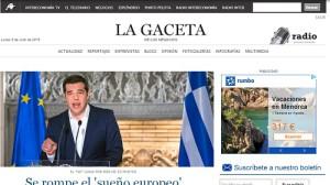 gaceta.es