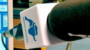 radio_intereconomia