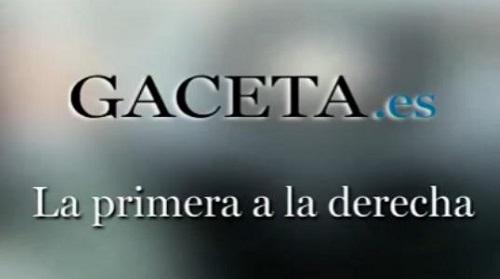 gaceta_promo_3