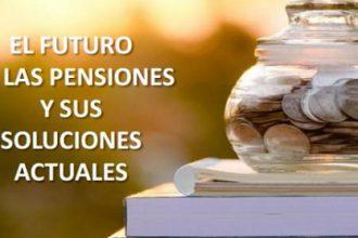 pensiones_club_amigos
