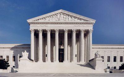 Corte Suprema de Estados Unidos emite importante fallo provida y contra el aborto
