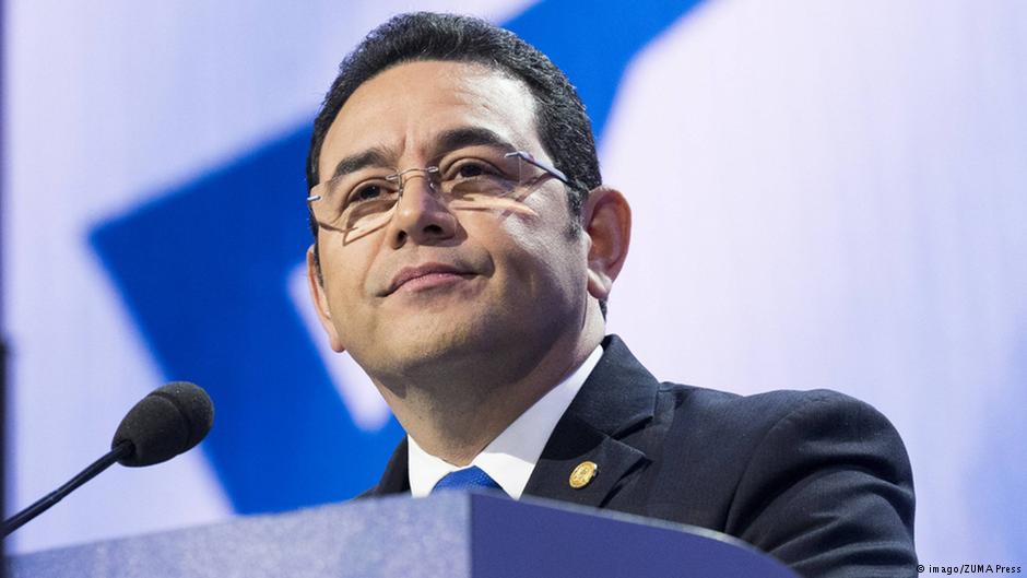 Estos son los presidentes y legisladores latinoamericanos que más ganan